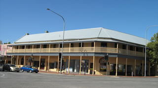 Colac Hotel - Accommodation Main Beach