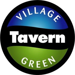Village Green Tavern - Accommodation Main Beach