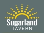 Sugarland Tavern - Accommodation Main Beach