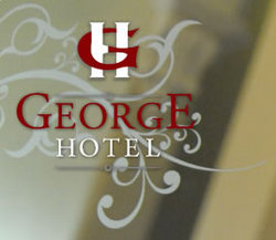 George Hotel Ballarat - Accommodation Main Beach