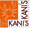 Kanis Restaurant - Accommodation Main Beach