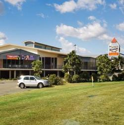 Beenleigh Tavern - Accommodation Main Beach