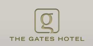 Gates Hotel - Accommodation Main Beach