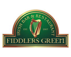 Fiddlers Green - Accommodation Main Beach
