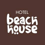Commercial Hotel Motel - Accommodation Main Beach