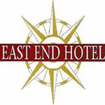 East End Hotel - Accommodation Main Beach