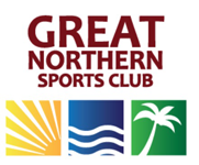 Great Northern Sports Club - Accommodation Main Beach