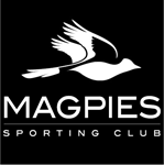 Magpies Sporting Club - Accommodation Main Beach
