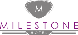 Milestone Hotel - Accommodation Main Beach