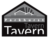 Parkhurst Tavern - Accommodation Main Beach