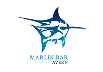The Marlin Bar - Accommodation Main Beach