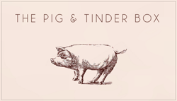 The Pig  Tinder Box - Accommodation Main Beach