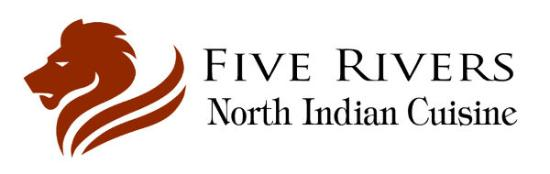 Five Rivers North Indian Cuisine