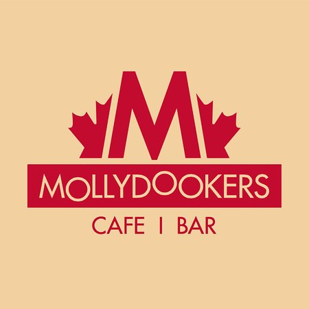 Mollydooker's Cafe  Bar - Accommodation Main Beach