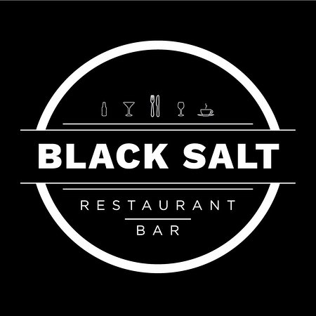 Black Salt Restaurant - Accommodation Main Beach