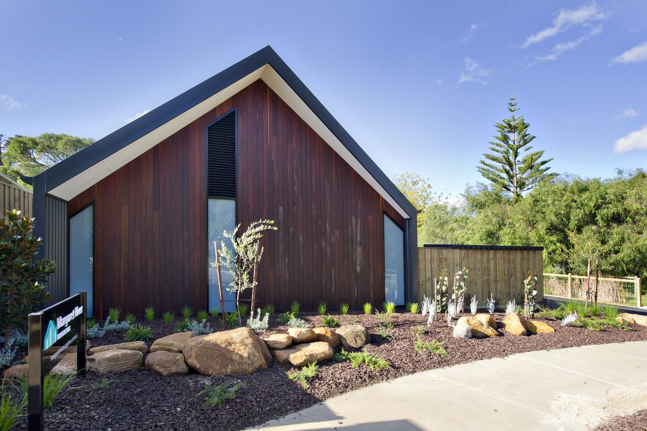 Margaret River Bungalows - Accommodation Main Beach